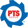 PTS Group Careers